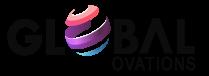 Global Ovations Logo
