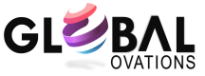 Global Ovations Logo